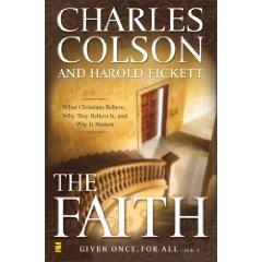 colson-faith